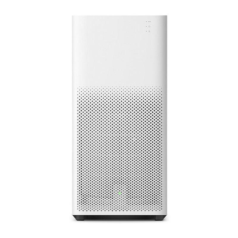 Очиститель воздуха Mi Air Purifier 2H (белый) цена
