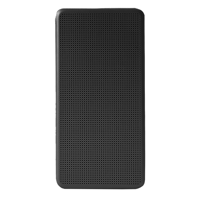 Перфорированный чехол-книжка для Redmi Note 4 Black interstep is crab чехол для xiaomi redmi note 4 black