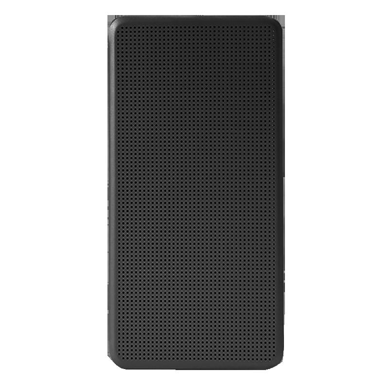 Перфорированный чехол-книжка для Redmi Note 4 Black аксессуар чехол xiaomi redmi note 4 gecko transparent glossy white s g xirmnote4 wh
