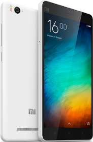 Mi 4i 16GB Gray mi 4i 16gb white
