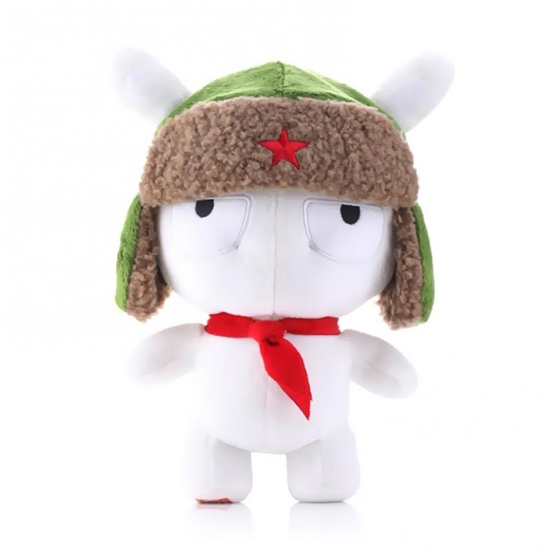 Фото - Mi Bunny Classic подарок первокласснику