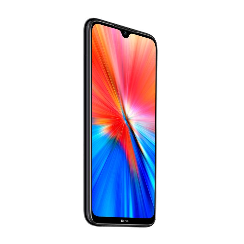 Смартфон Xiaomi фото 3