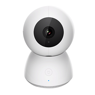 Mi Smart Webcam White
