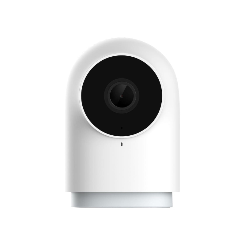 Видеокамера Aqara Hub G2H