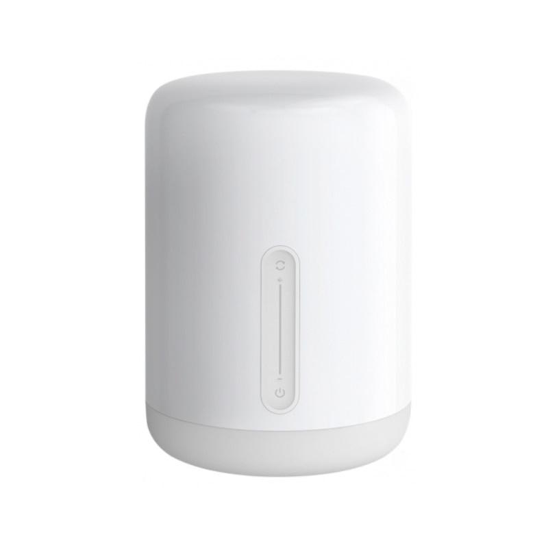 Светильник Mi Bedside Lamp 2 цена и фото