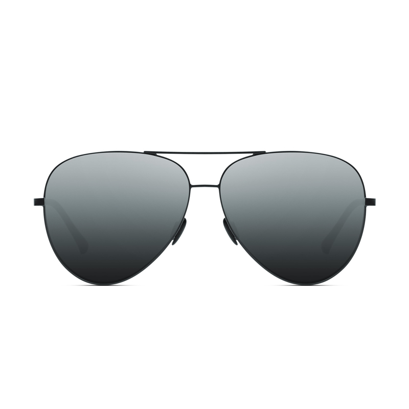 TS Polarized Sunglasses цена