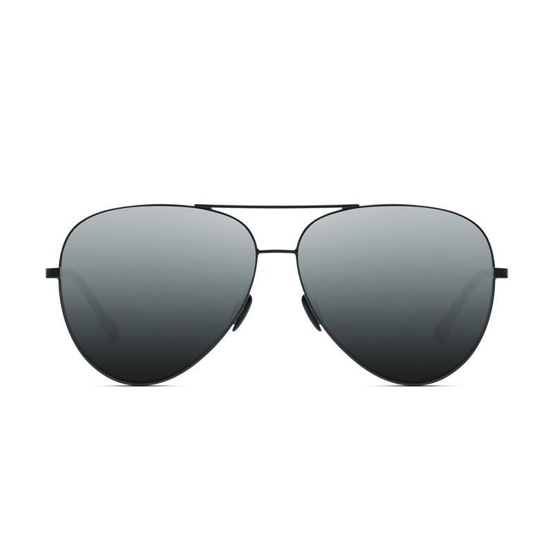 TS Polarized Sunglasses