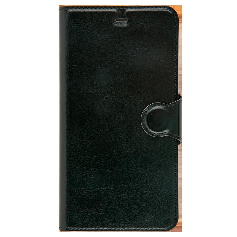 Чехол-книжка Red Line для Xiaomi Redmi Note 5A Prime чехол книжка prime book для xiaomi redmi 5 plus черный