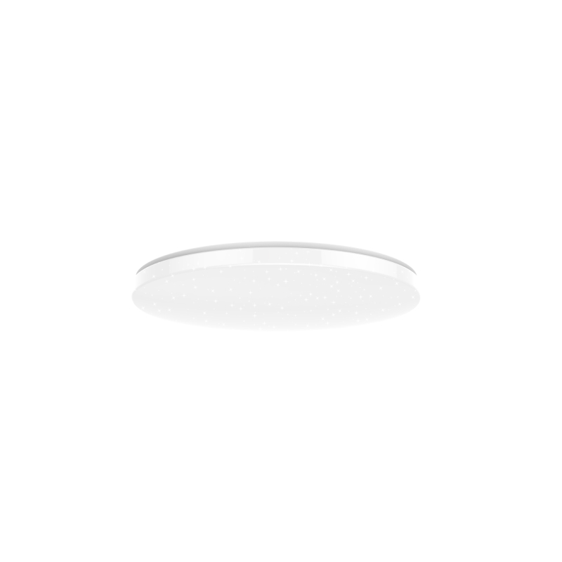 Galaxy Ceiling Light 450 Starry