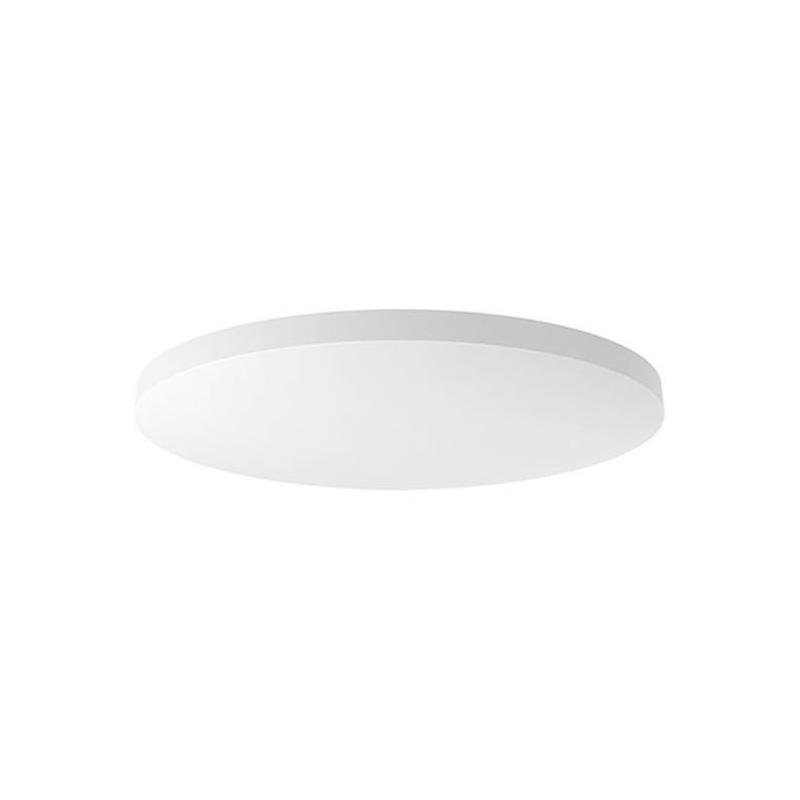 Потолочная лампа Mi LED Ceiling Light (белый)