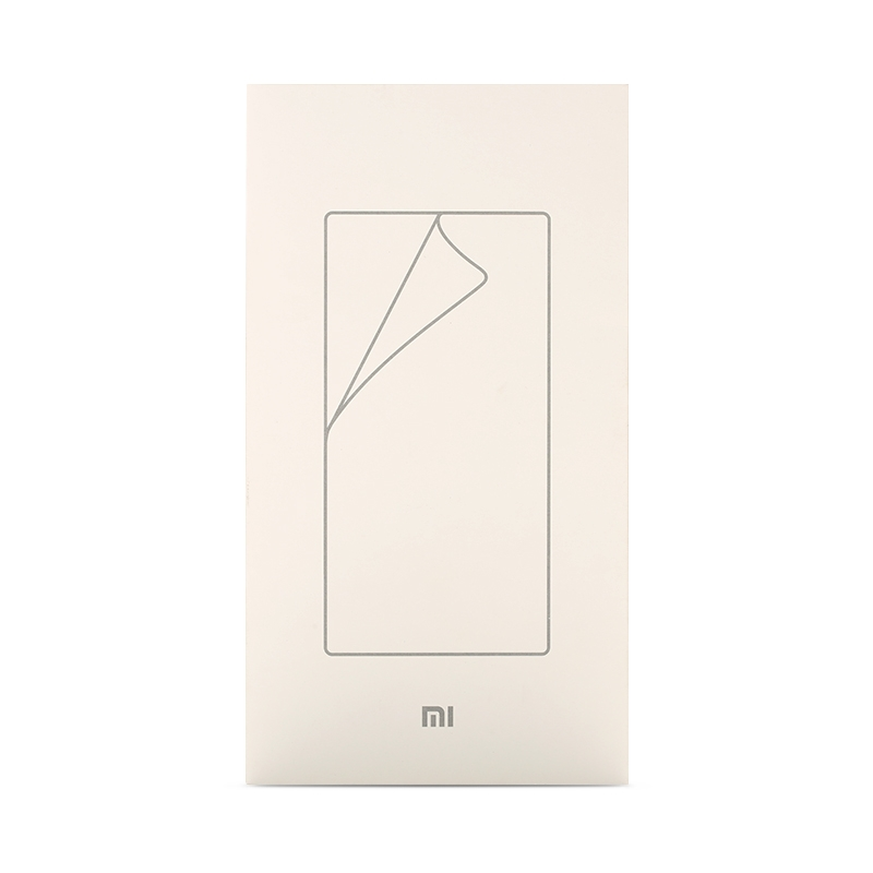 Защитная плёнка (защитное стекло) для Xiaomi Redmi 4A