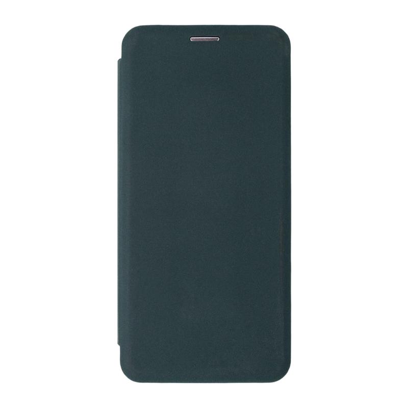 для Xiaomi Redmi Note 9 Pro/9S Shell Case (зеленый)