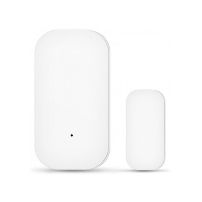 Датчик Aqara Door and Window Sensor