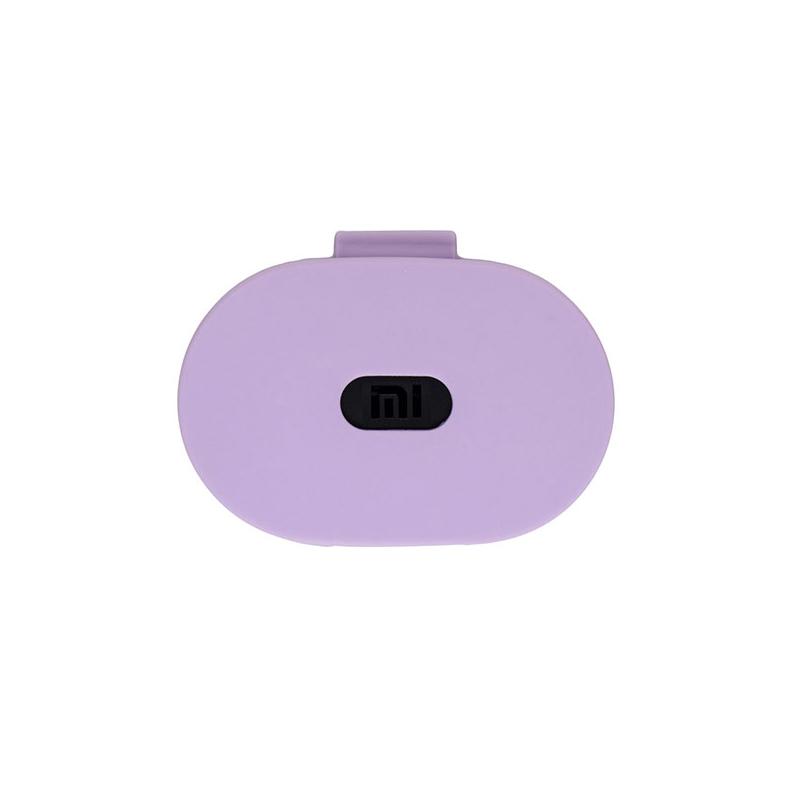 для Redmi AirDots (фиолетовый) фото 2