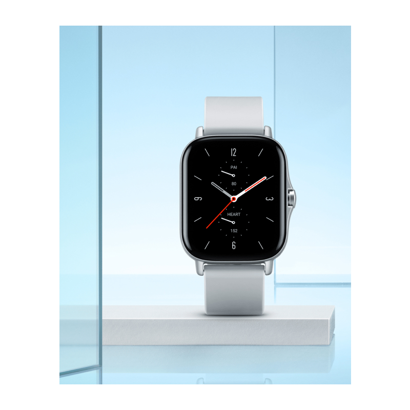 Умные часы Amazfit фото 4