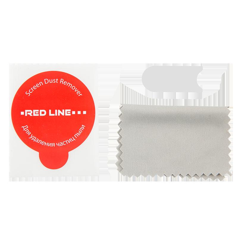 Защитная пленка для браслета Xiaomi Mi Band 2