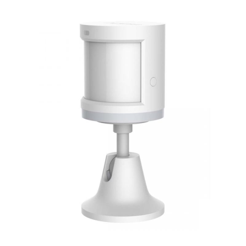 Датчик Aqara Motion Sensor