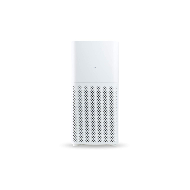 Mi Air Purifier 2C 11690 hepa filter charcoal cotton for holmes aer1 hapf30at air purifier