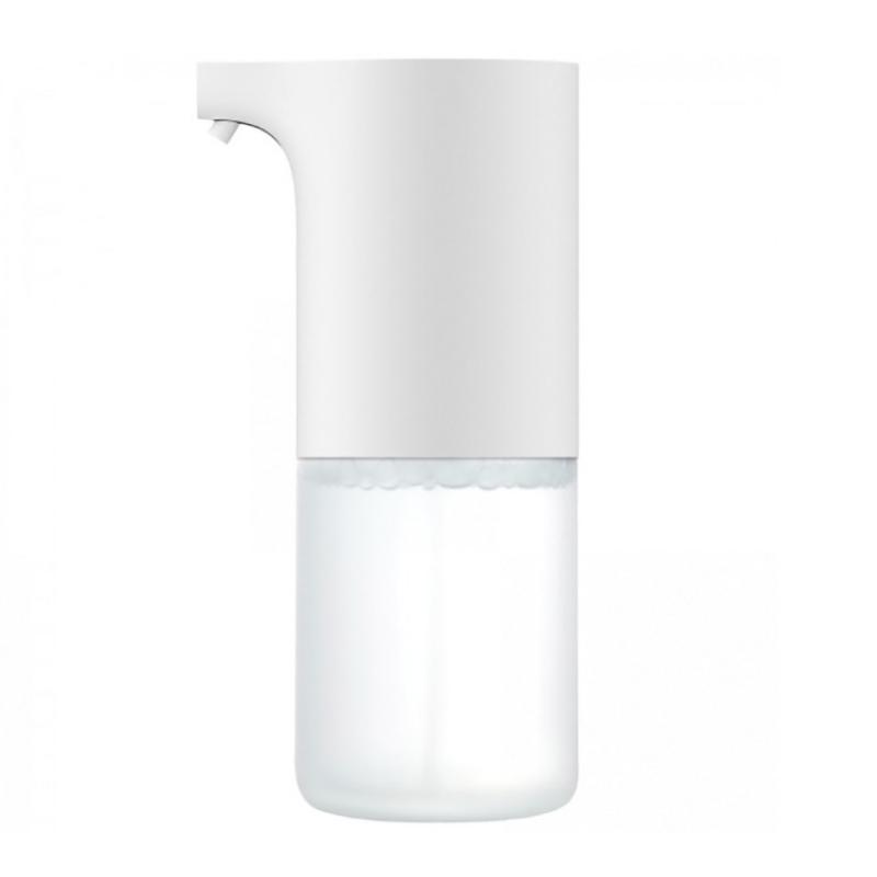 Mi Automatic Induction Soap Dispenser