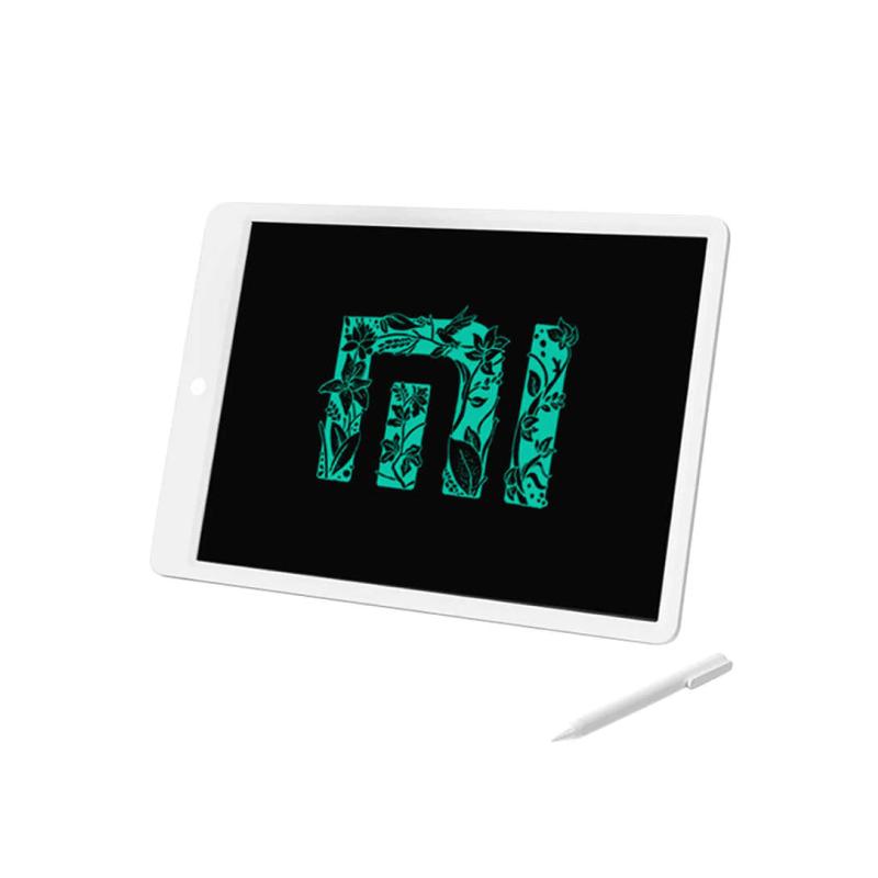 "Mi LCD Writing Tablet 13.5"" (белый)"