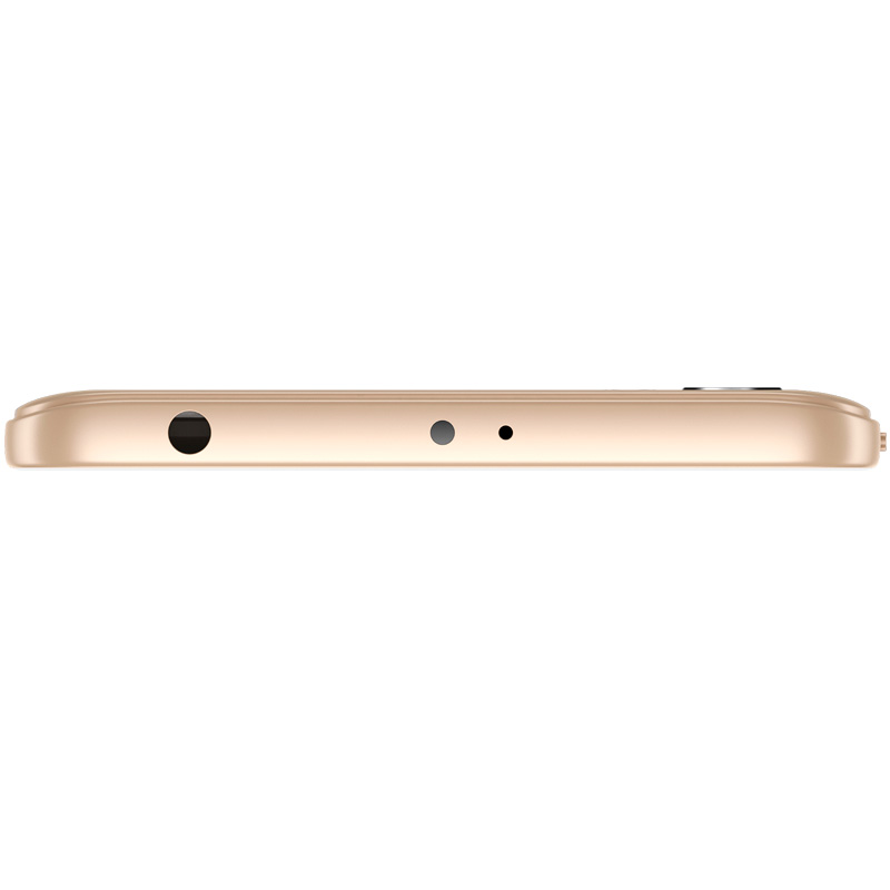 Redmi Note 5A 2/16GB gold 4