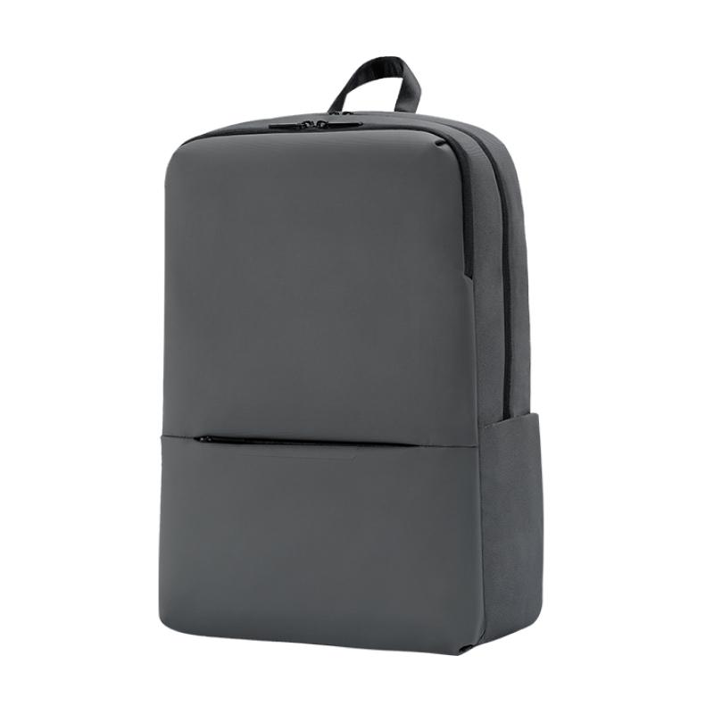 Mi Business Backpack 2 (темно-серый)