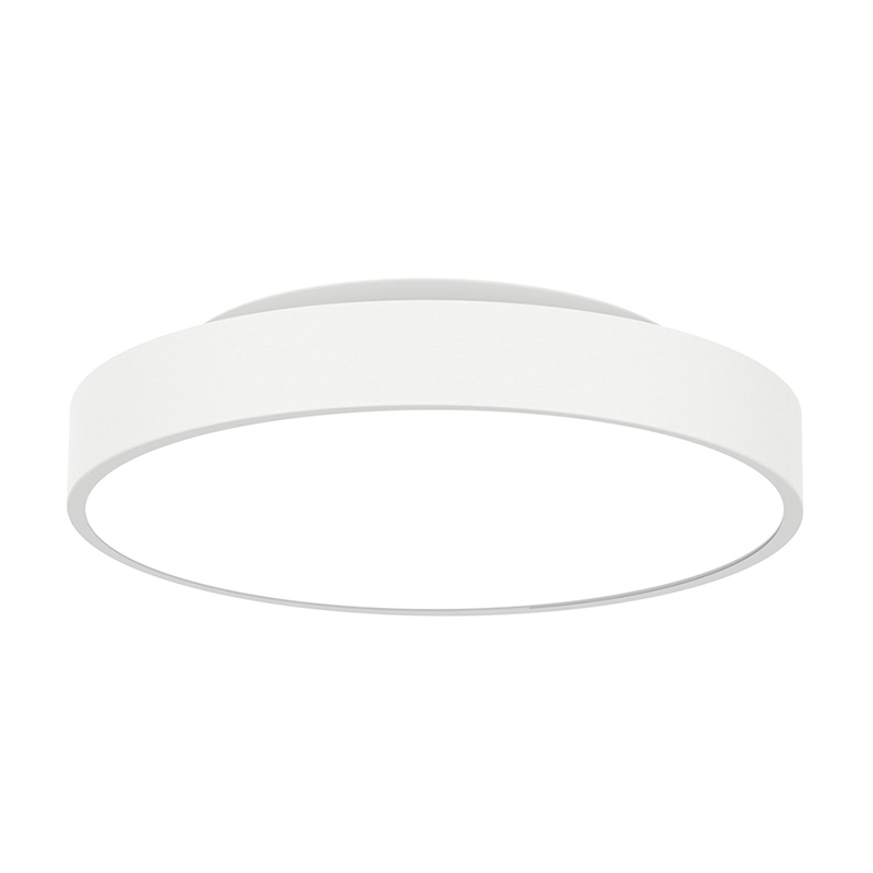 Лампа Yeelight LED Ceiling Light