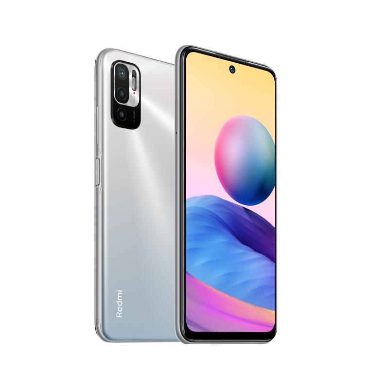 Смартфон Xiaomi