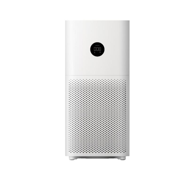 Фото - Очиститель воздуха Xiaomi Mi Air Purifier 3C EU очиститель воздуха