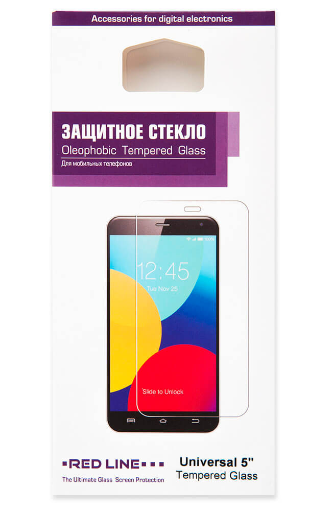 Защитный экран для телефона 5 универсальный экран защитный подсолнухи bradex