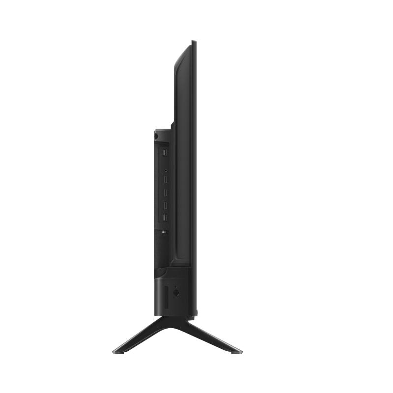 Телевизор Xiaomi фото 5