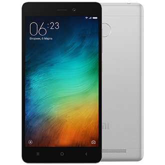 Redmi 3 Pro 32GB Gold смартфон xiaomi redmi 6a 2 32gb gold
