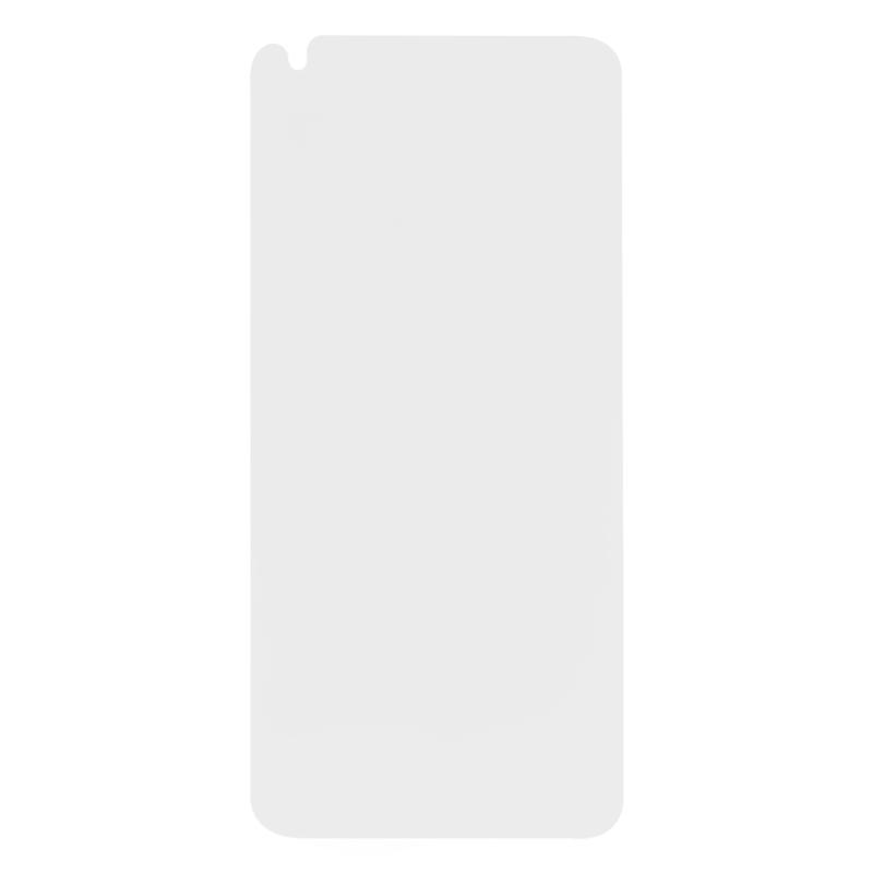 FullScreen 3D для Xiaomi Mi 10/Mi 10 Pro