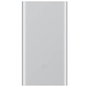 Mi Powerbank 2 5000