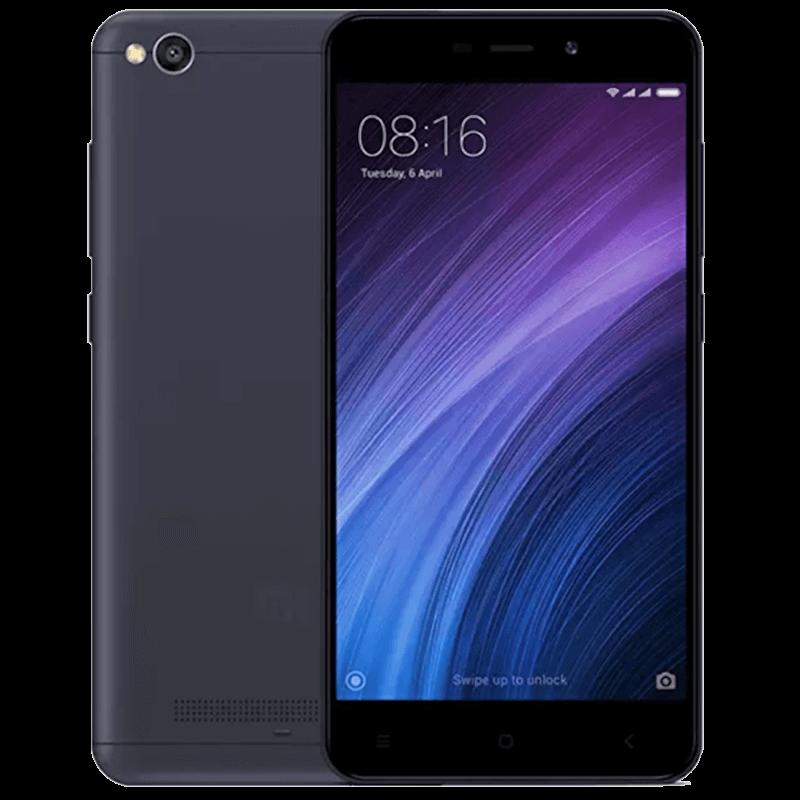Redmi 4A Pro 32GB Gray