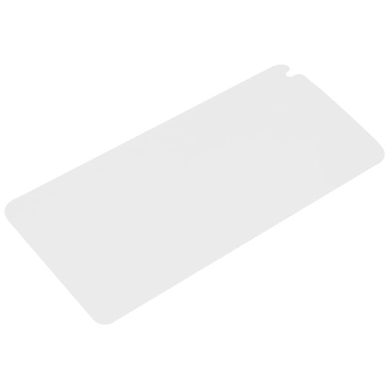 FullScreen 3D для Xiaomi Mi 10/Mi 10 Pro фото 2