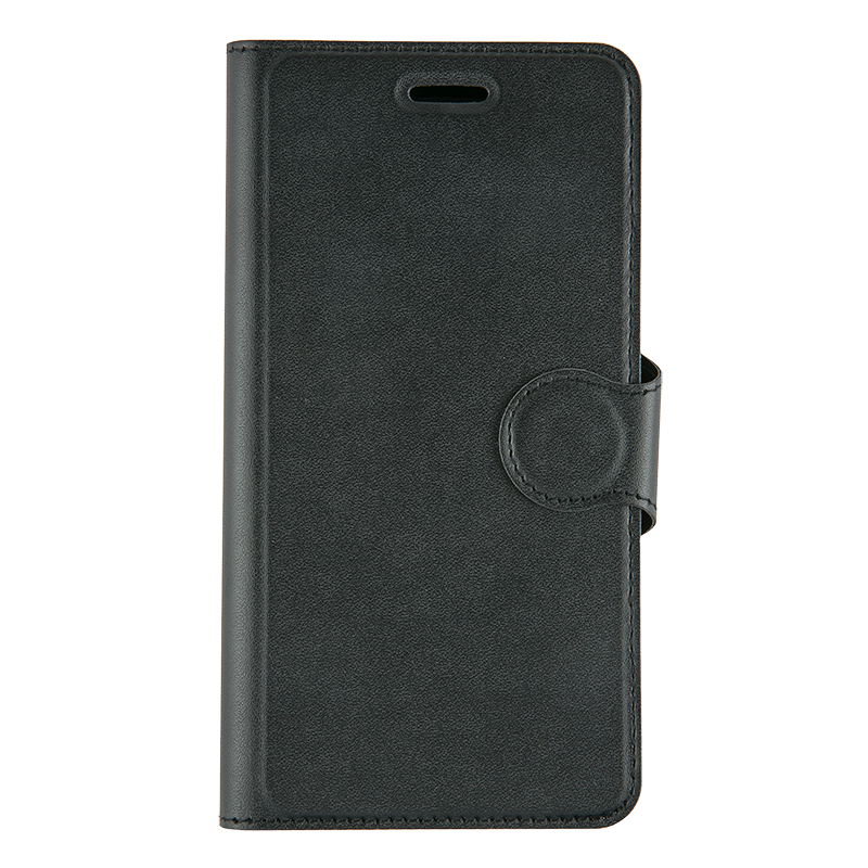 Чехол-книжка Red Line Book Type для Xiaomi Redmi 5 Black аксессуар чехол xiaomi redmi 4x red line book type black ут000011366