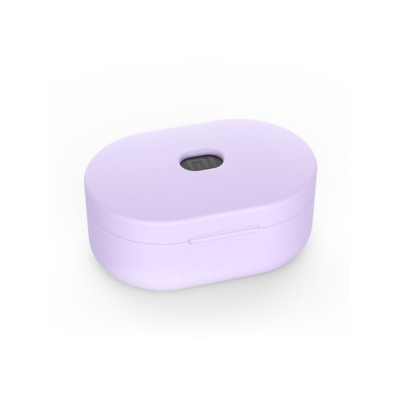 для Redmi AirDots (фиолетовый)