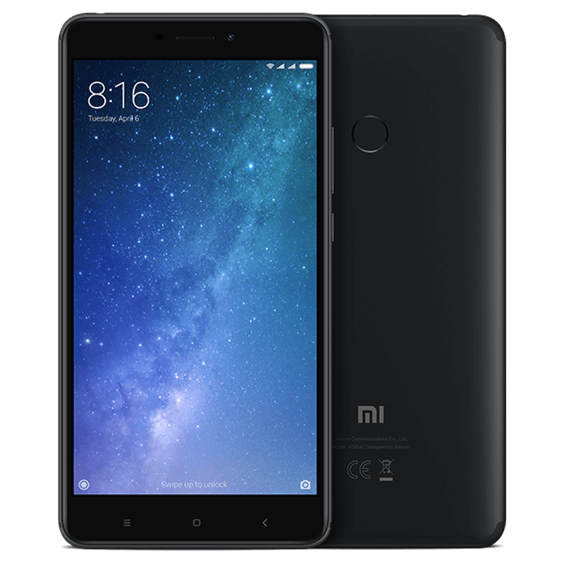 Mi Max 2 Black xiaomi mi 5 mi 5 32 gb white