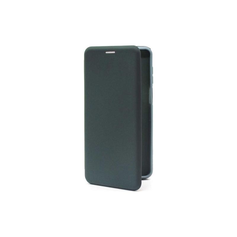 для Xiaomi Redmi Note 9 Pro/9S Shell Case (зеленый) фото 5