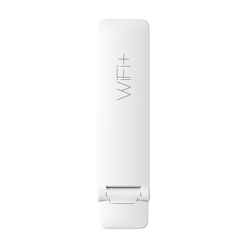 Mi WiFi Repeater 2 White wifi docking 2 5