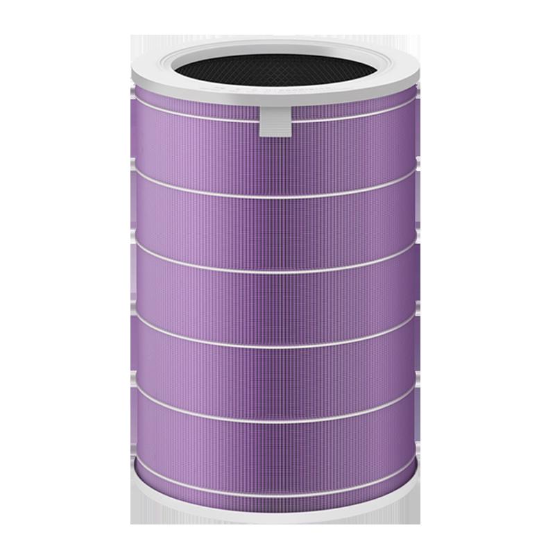 Антибактериальный фильтр для Mi Air Purifier