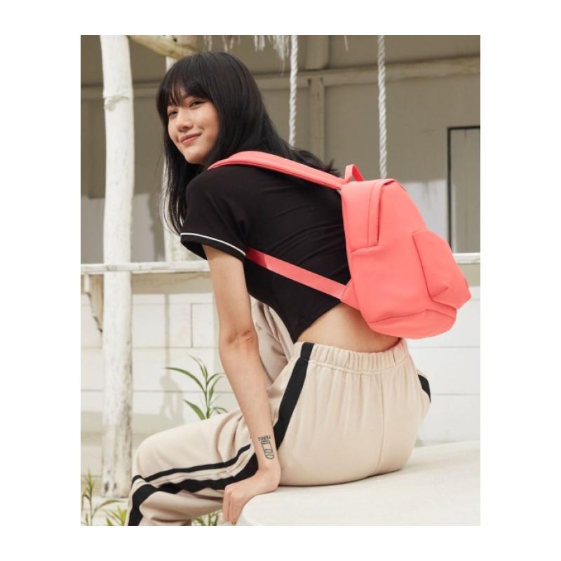 Рюкзак Xiaomi фото 4