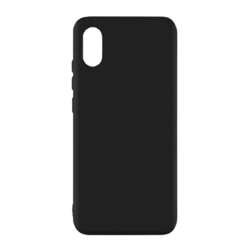Ultimate для Xiaomi Redmi 9A (черный)