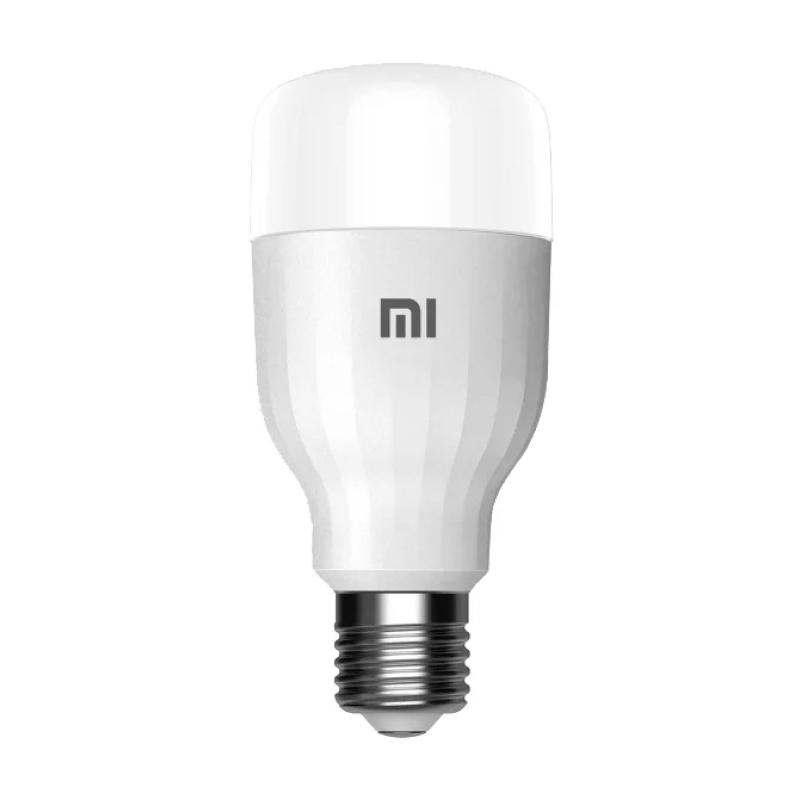 Mi Smart LED Bulb Essential Color