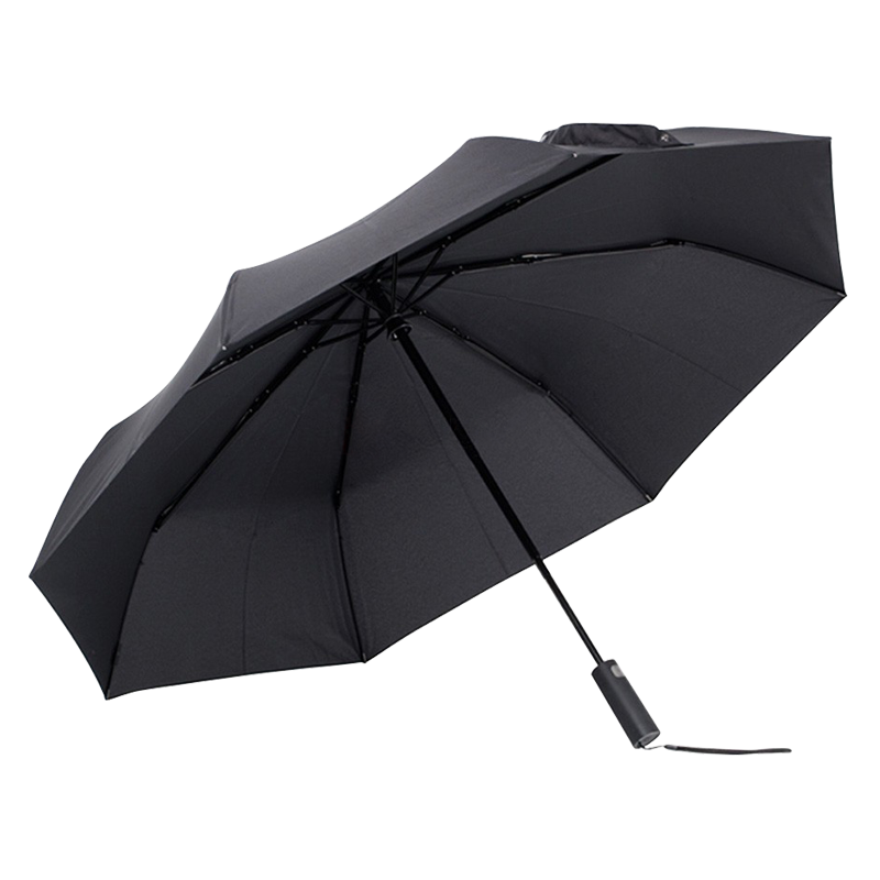 Automatic Umbrella защита от дождя umbrella 2015 3 esprit u062