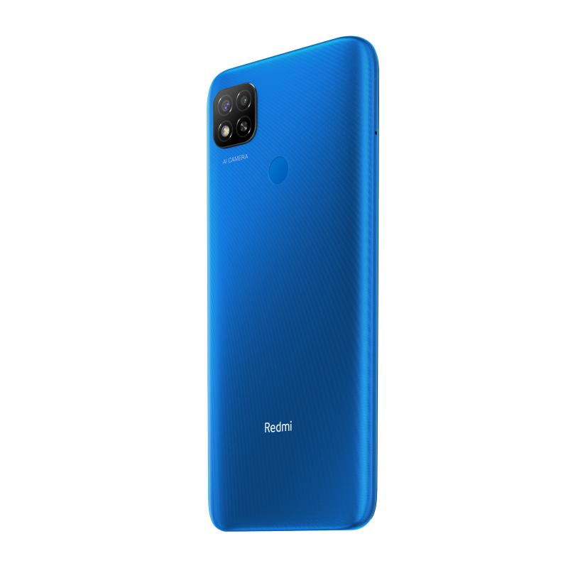 Смартфон Xiaomi фото 6