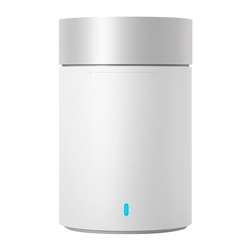 Mi Pocket Speaker 2 (белый)