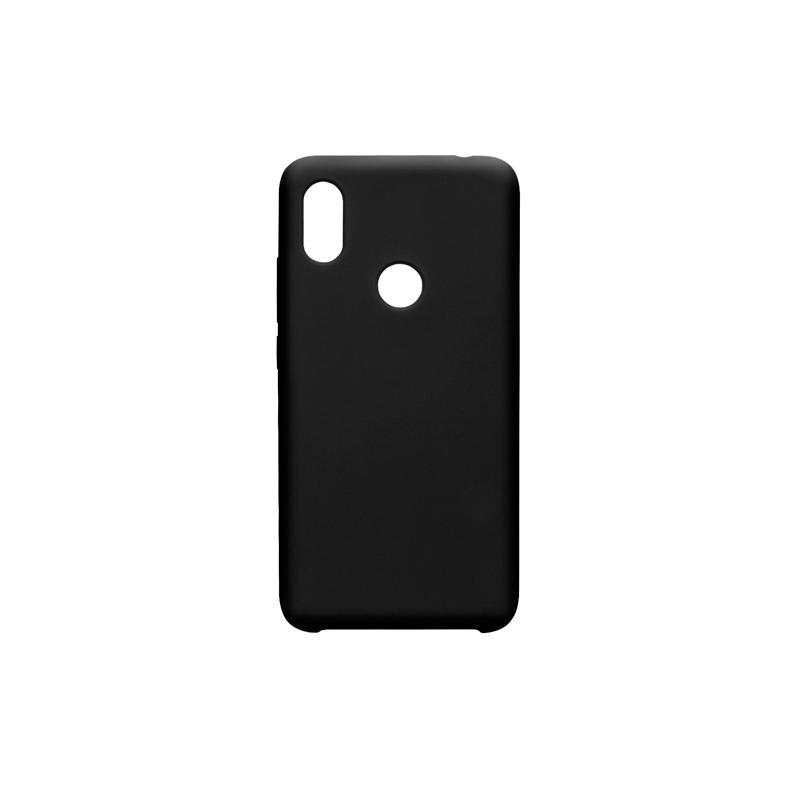Защитный чехол Mate для Xiaomi Redmi S2 Black цена