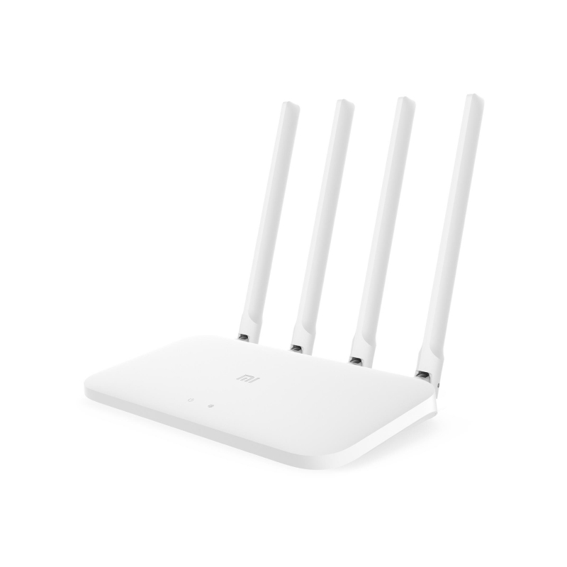 Mi Router 4A фото